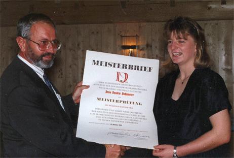 Metzgerie Bichlmeier